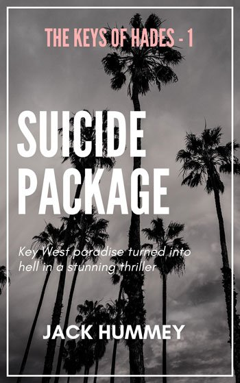 Suicide Package